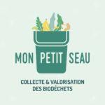 Mon Petit Seau